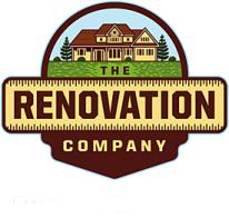 The Renovation Co. Logo